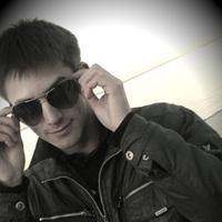 Юрий, 29 лет, Козерог, Петрозаводск