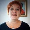 Karina, 53, г.Грац