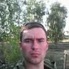 сергей, 29, г.Чернянка