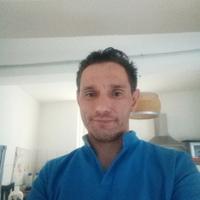 Алексей, 41 год, Рак, Alzey