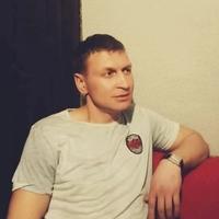 Руслан, 39 лет, Водолей, Киев