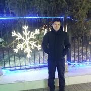 Алексей 42 Алматы́
