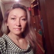 Оксана 48 Барнаул