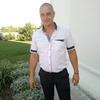 Ігор, 34, г.Козмин