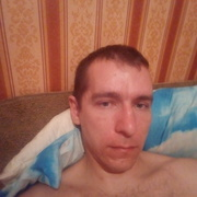 Андрей 36 Калининград
