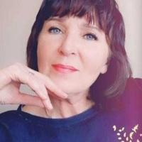Ирина, 57 лет, Близнецы, Владивосток