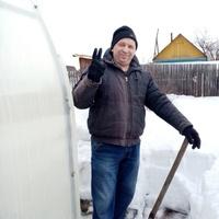 Игорь, 51 год, Дева, Томск