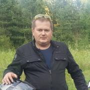 Олег 42 Великий Новгород (Новгород)
