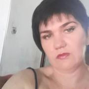 Алла Болтенко 42 Краснодар