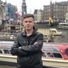 Макс, 23, г.Ровно