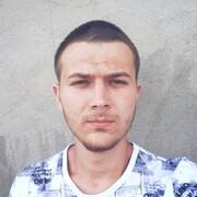 Александр 22 Капчагай