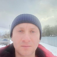 Дмитрий, 40 лет, Близнецы, Тверь