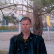 Александр 53 Батамшинский