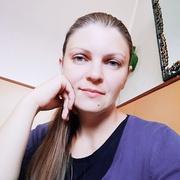 Мария Завьялова 37 Шатки