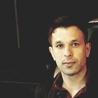 самир, 31 год, Телец, Одинцово