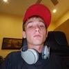 Jonathan Parent, 22, г.Форт-Лодердейл