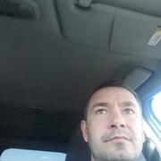 Андрей Андреев 42 Саратов
