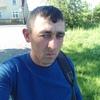 Микола, 33, г.Жыдачив