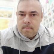 Антон 44 Беэр-Шева
