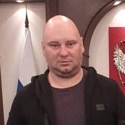 Виталий 40 Пятигорск