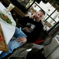 Алексей, 47 лет, Рыбы, Смоленск