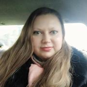 Аня 39 Москва