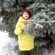 Наталья 58 Козельск