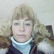 Мила(Людмила), 47