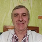 Алекс 59 Кременчуг