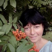 Анна, 63 года, Рыбы, Москва