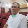 Виктор, 53, г.Усть-Цильма