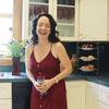 Natasha, 49, г.Голд-Кост