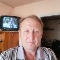 Дмитрий, 50 лет, Овен, Капчагай