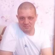 александр 39 Чита