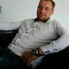 Алексей, 32, г.Дзержинский