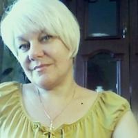 Татьяна, 60 лет, Лев, Вязьма
