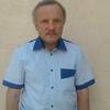 Виктор Шпак, 54, г.Мозырь
