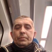 Владимир 41 Клин