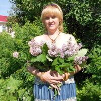 Елена, 57 лет, Дева, Полевской