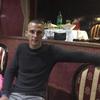 lucky, 26, г.Тобольск