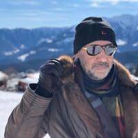 Chatgris, 43 года, Водолей, Дортмунд