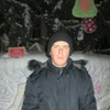 Геннадий, 32, г.Щучье