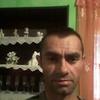 Mihai, 37, г.Арад