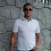 Александр, 35, г.Тараз