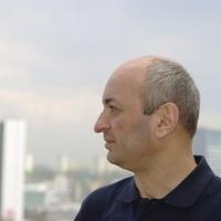 Arthur, 55 лет, Стрелец, Таллин