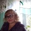 Татьяна, 52, г.Павлоград