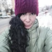 Вита, 45 лет, Близнецы, Москва