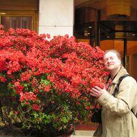 Тим, 42 года, Дева, Москва