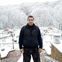 Вадим, 32 года, Овен, Баксан