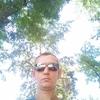 Денис, 34, г.Калач